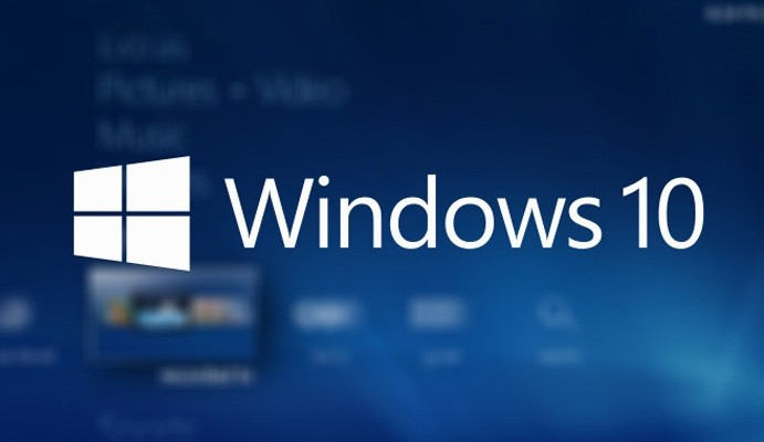 Windows 10's October 2018 Update is Deleting Some Users' Documents