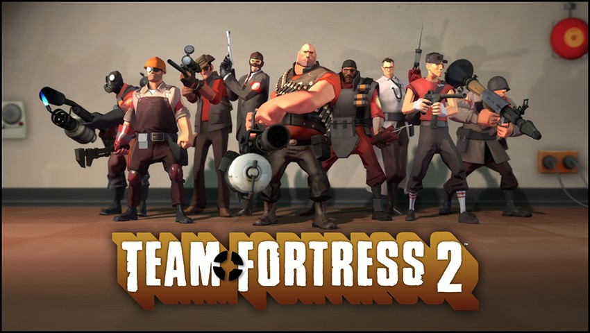 tf2 competitive matchmaking beta pass