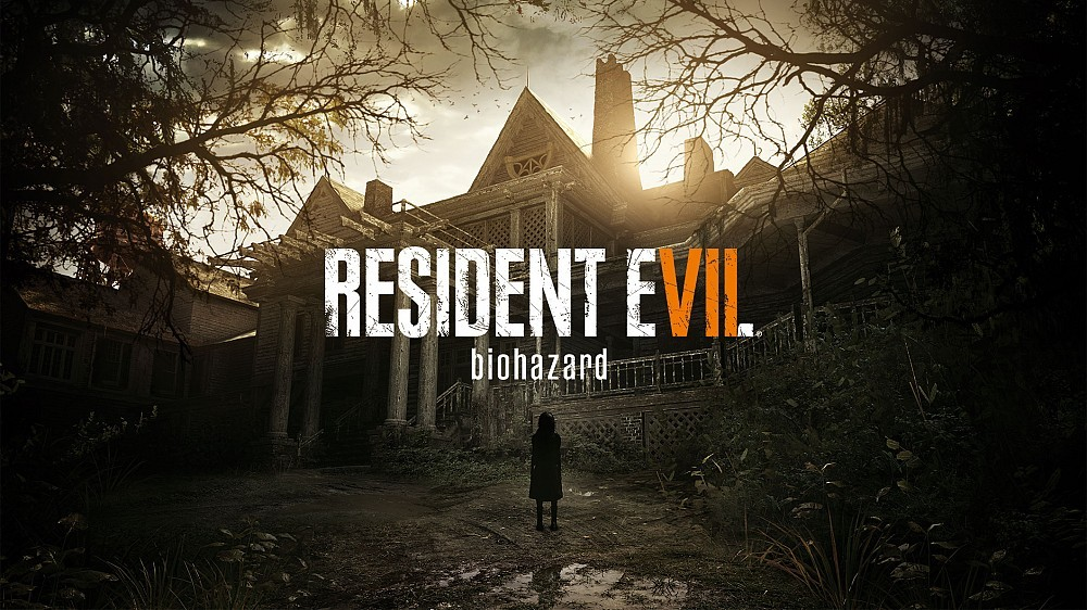 Resident Evil 7's Denuvo DRM has been broken and pirated available throughout the internet