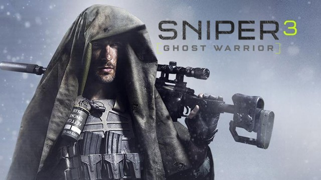 Sniper: Ghost Warrior 3 system requirements and open beta announced