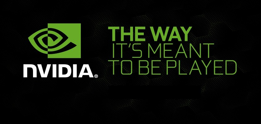 NVIDIA Releases GeForce 417.71 WHQL Drivers with FreeSync Support