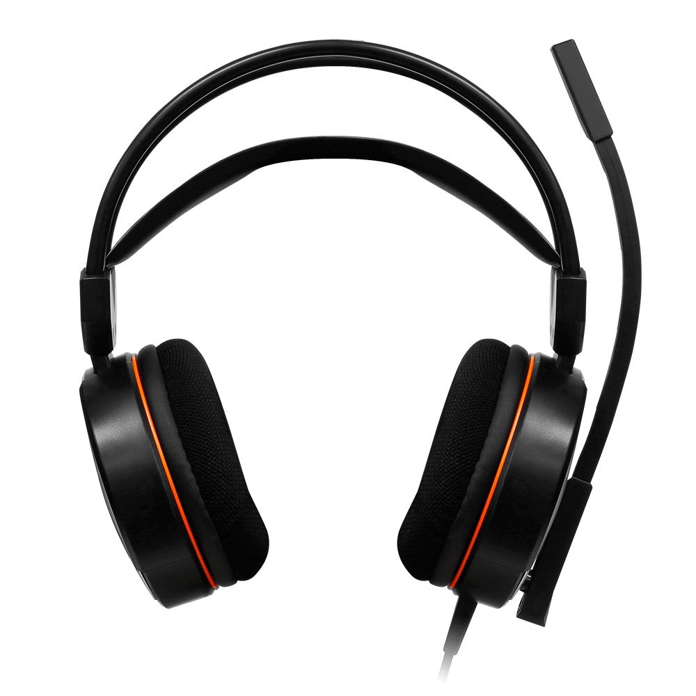GIGABYTE announces Xtreme Gaming Peripherals to take your gaming experience to the Xtreme