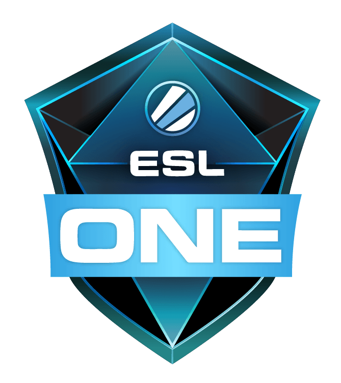 ESL One returns to Southeast Asia to kick-off world class Dota 2 action in 2017