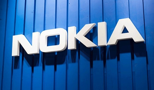 Nokia and Orange Group collaborate to shape the future of 5G services