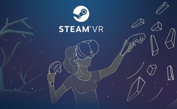 Valve confirms that more affordable SteamVR headsets are on the way