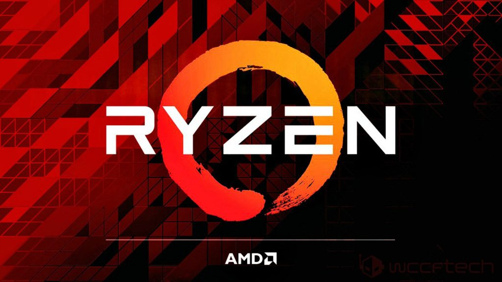 AMD has released new AGESA Microcode for Ryzen which improve RAM support