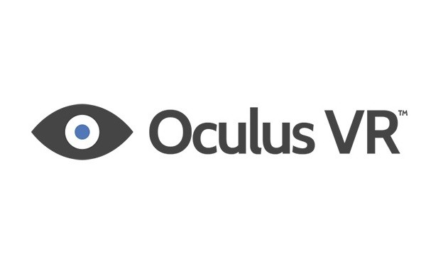ZeniMax has owned 0 million after their lawsuit with Oculus