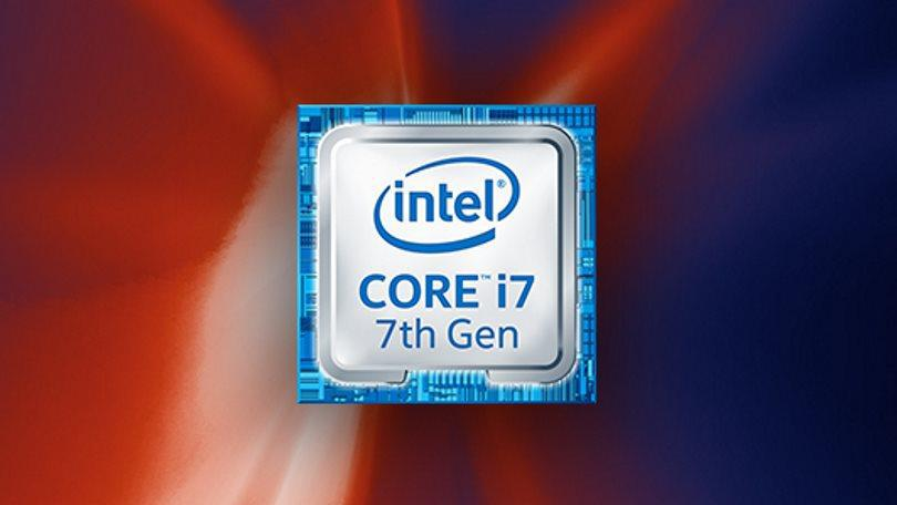 "Intel Core i7-7740K and i5-7640K Codenamed ""Kaby Lake-X,"" with higher TDP and no IGP"