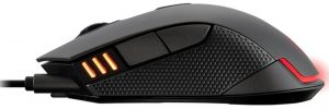 Cougar Launches the Revenger Optical Gaming Mouse