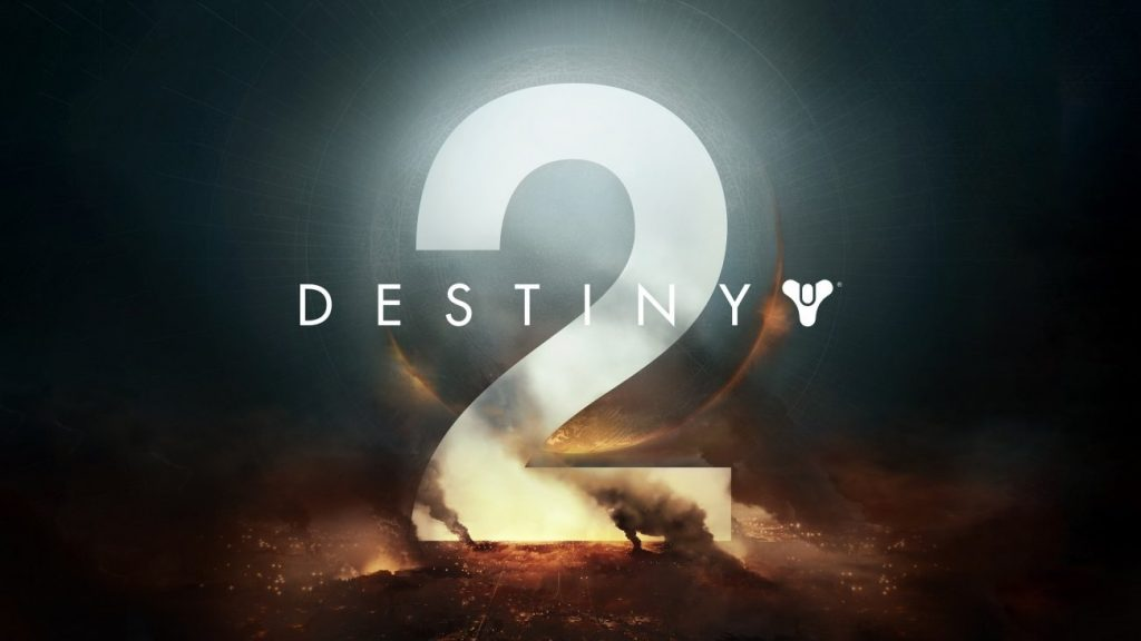 Destiny 2 announced: blockbuster sequel to the biggest new console video game franchise launch of all time set for September 8