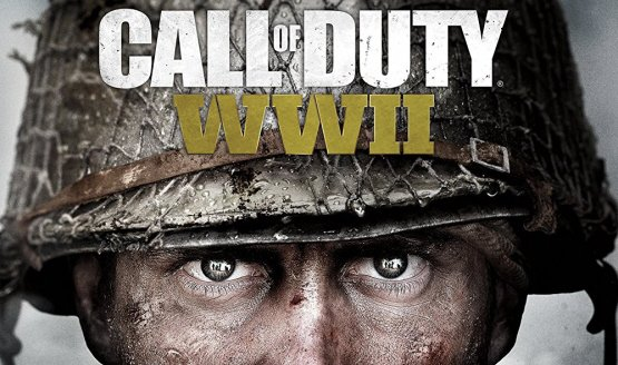 Check out the first trailer for Call of Duty: WWII with Zombie Mode teaser