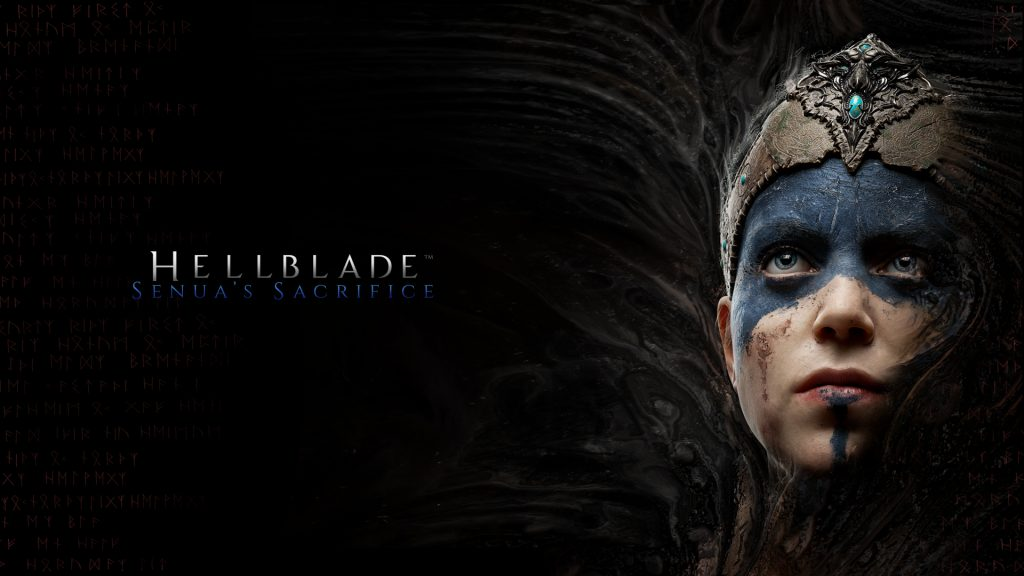 Hellblade: Senua's Sacrifice PC version is coming to GOG.com