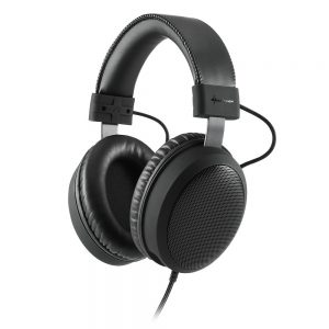 Sharkoon introduces the B1 Stereo Headset