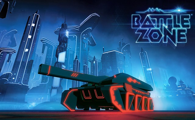 GeForce Gamers are Game Ready for Prey, Battlezone in VR and more