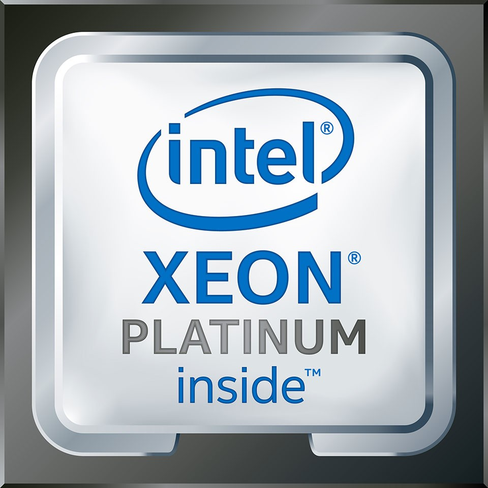 Intel Announced 1.59x Performance Improvement in Upcoming Intel Xeon Scalable Family