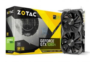 LIVE TO GAME WITH ZOTAC AT COMPUTEX 2017