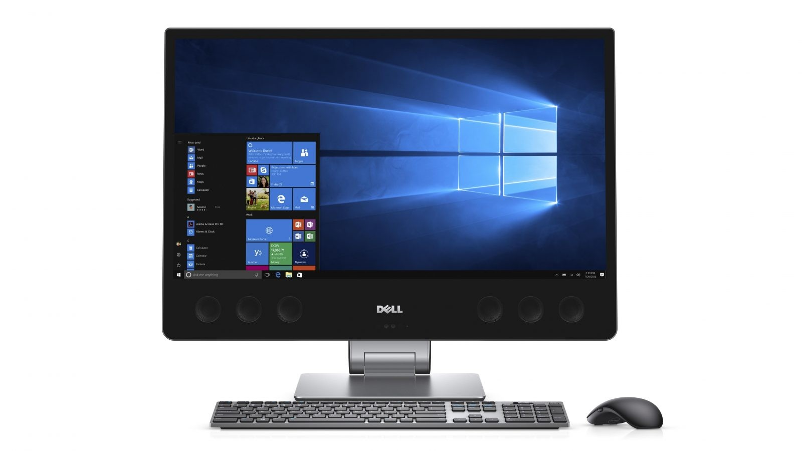 Image Result For Gaming Aio