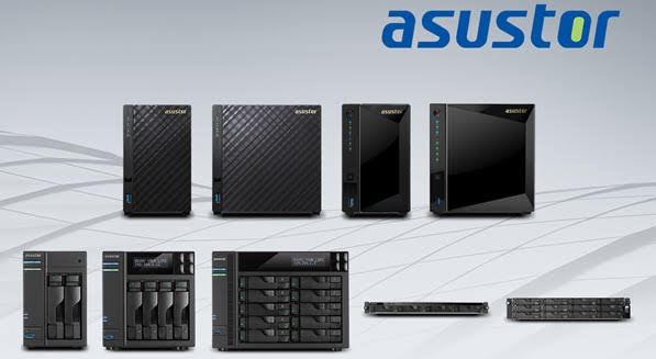 ASUSTOR Enters Indian Market; Brings in Cutting Edge NAS solutions