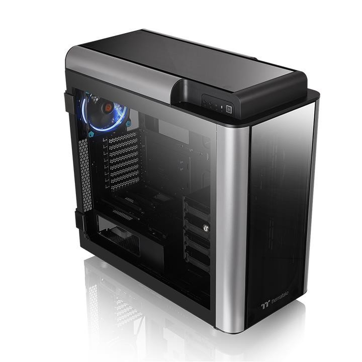 Thermaltake Releases New Level 20 GT RGB Plus Edition and Level 20 GT Edition