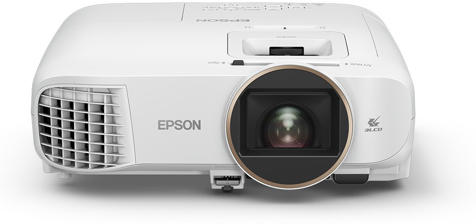 Epson continues to be No.1 in the Indian projector market