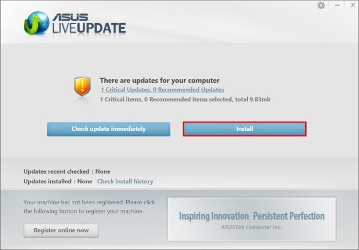 ASUS Responds to Reports of ASUS Live Update System Being Compromised by APT Groups