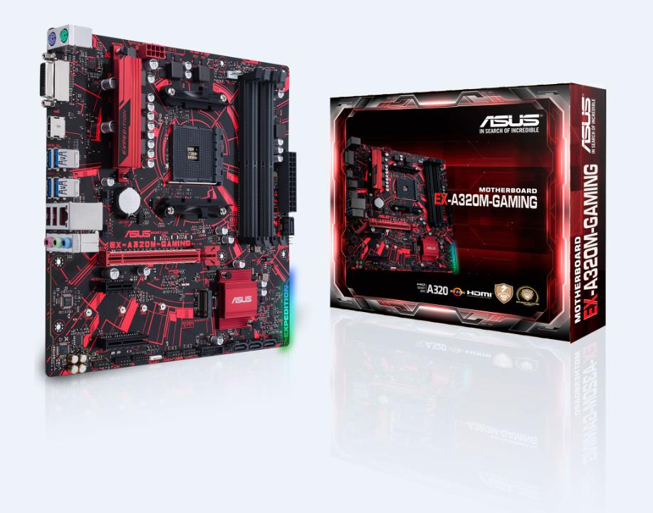 ASUS announces 2019 product road map for India, introduces first AX Router, TUF Gaming Chassis and ROG Delta