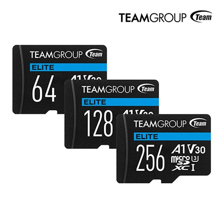 TeamGroup Releases MP34 M.2 solid state drive (3000MB/s)